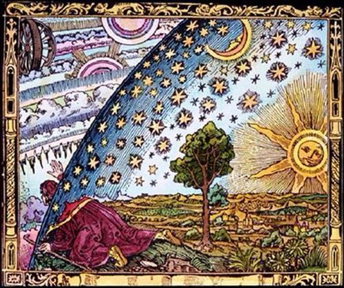 Le 7 Gemme Alchemiche in Astrospagyria - TORINO