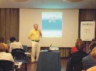 Conferenza di Torino