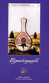 Esperimenti di Raimondo Lullo