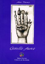 Gioiello Aureo