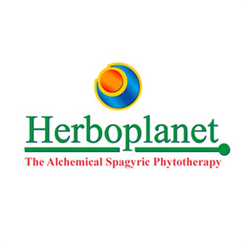 Prodotti HERBOPLANET Notificati